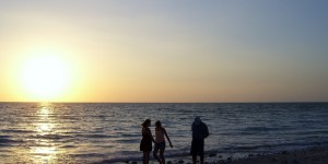 Honeymoom Island2